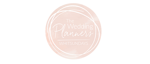 The Wedding Planners Whitsundays